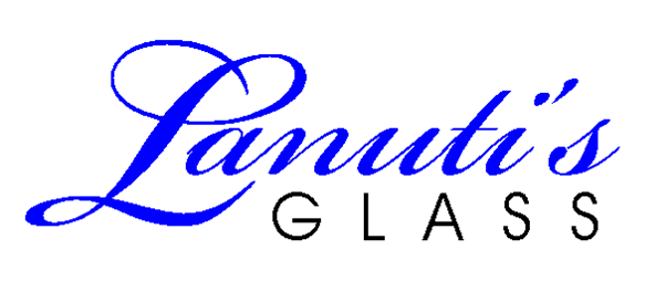 Lanuti's Glass