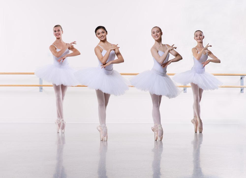 278-Ballet Royale Website Re-build- II2943.jpg