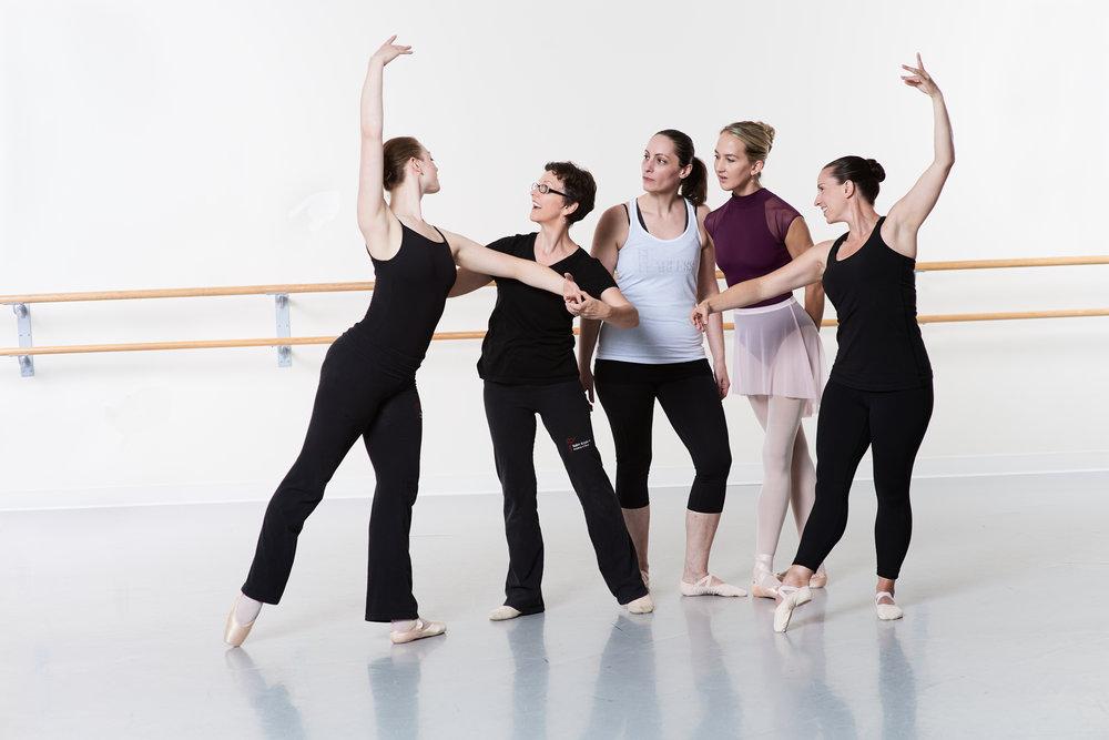 278-Ballet Royale Website Re-build2464.jpg
