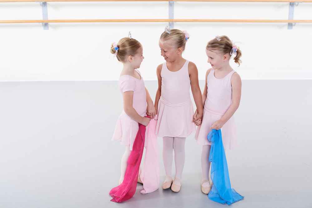 278-Ballet Royale Website Re-build1863.jpg