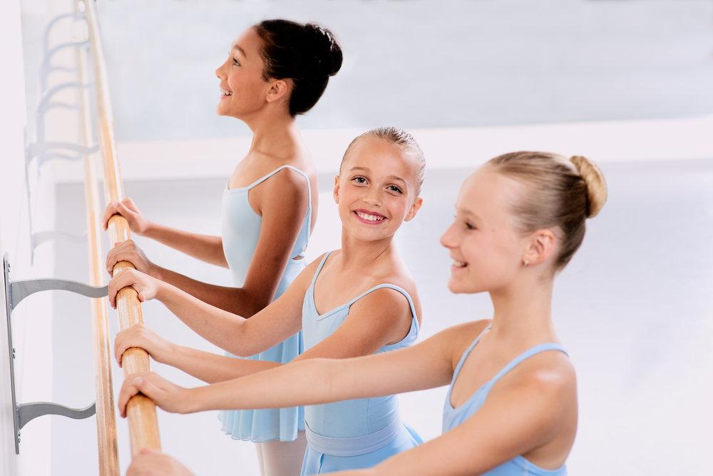 278-Ballet Royale Website Re-build2025.jpg
