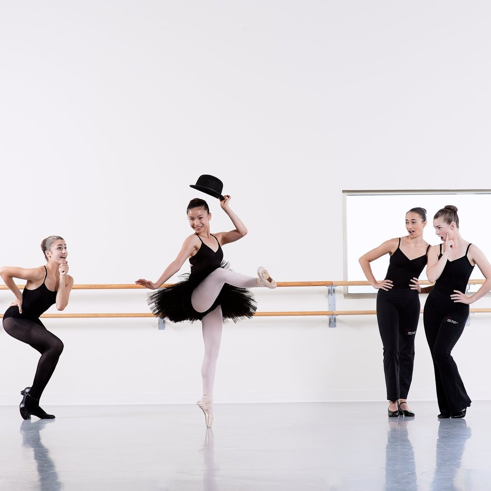 278-Ballet Royale Website Re-build- II3449.jpg