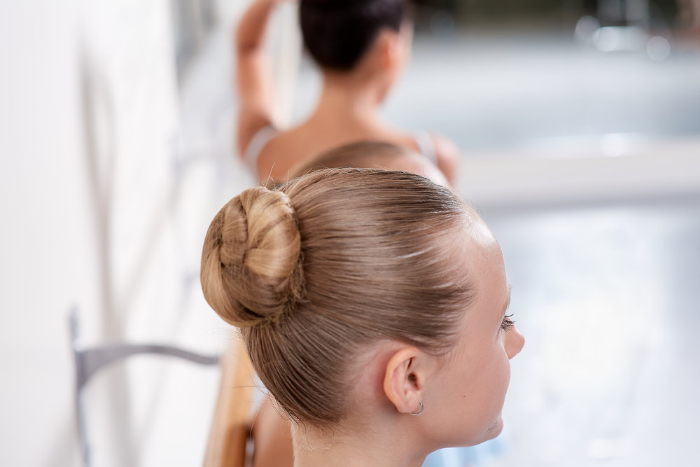 Ballet Royale Website YB3 Aubrie.jpg
