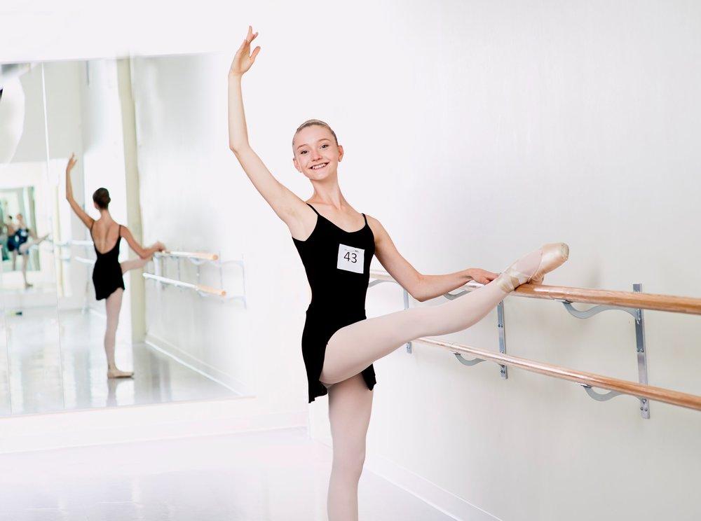 Ballet+Royale+Website+Audition.jpg