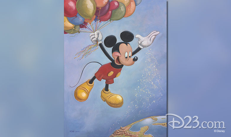 https://d23.com/mickey-mouse-portrait/.jpg