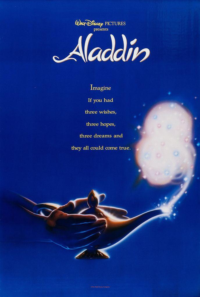 Aladdin_Teaser_Poster.jpg