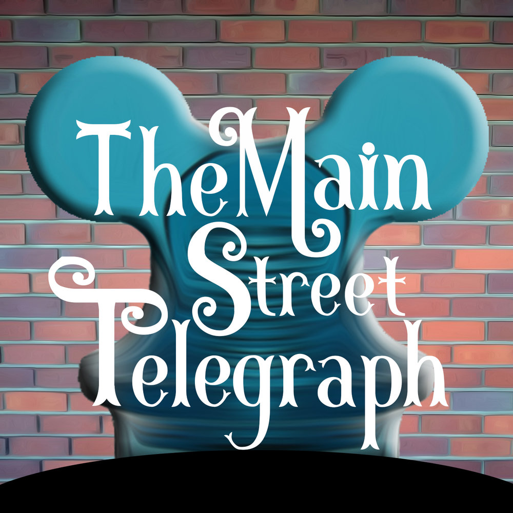 main street telegraph itunes larger logo.jpg