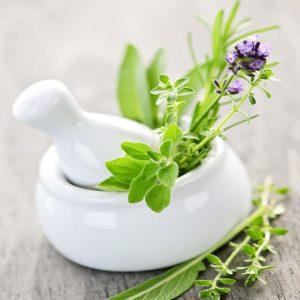Natural-medicine-1-300x300.jpg