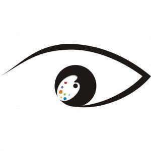 eye-300x300.jpg