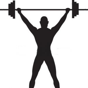 Athlete-300x300.jpg