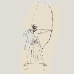 Arrow-man.jpg