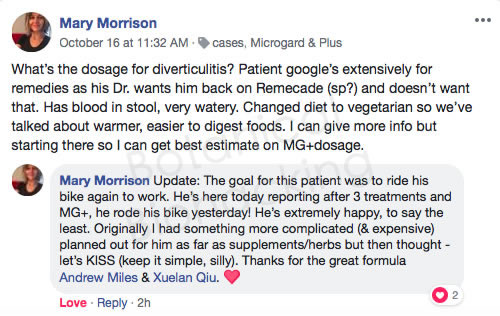 MG+ Diverticulitis.jpg