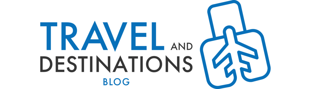 Travel-and-Destinations-Logo-new.png