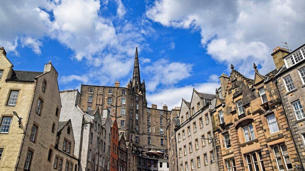 scotland-1607930_1920.jpg
