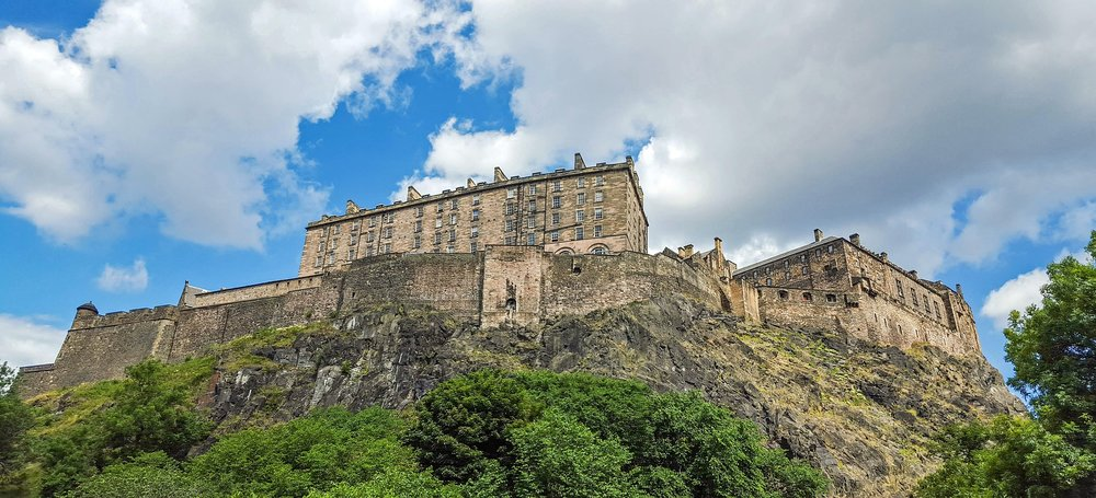 scotland-1607903_1920.jpg