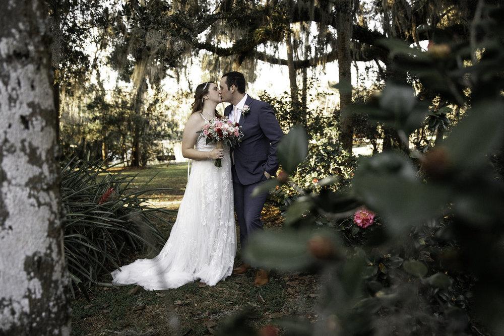 John and gabriella   Wedding Session -