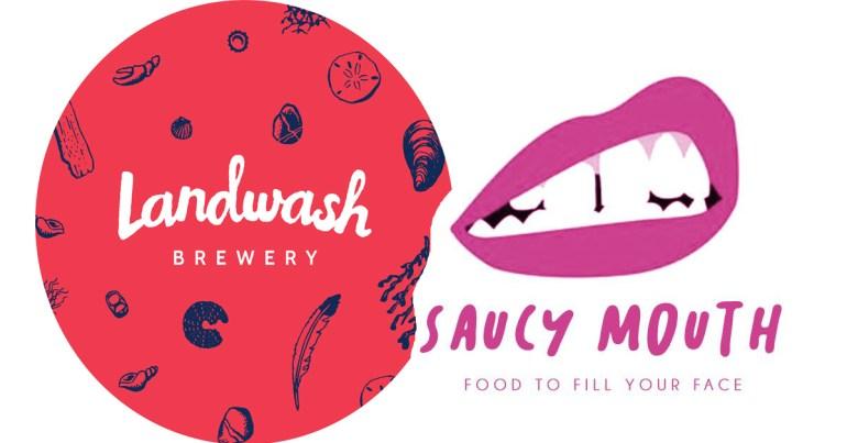 Saucy-Landwash.jpg