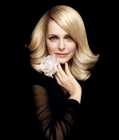 blonde-hair-dye-highlights.jpg