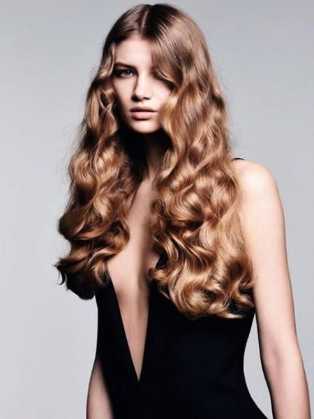 long-hair-wavy.jpg