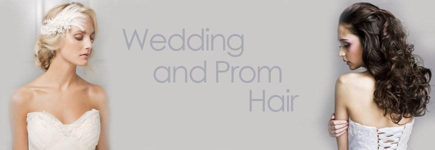 wedding-and-prom-hair-banner-1.jpg