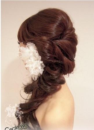 wedding-hair-ideas-copy.jpg