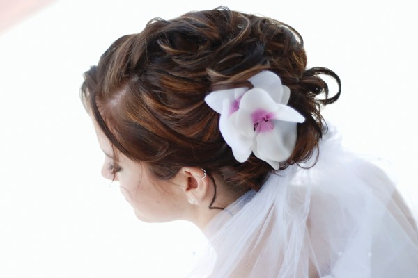 wedding-hair-ideas2.jpg
