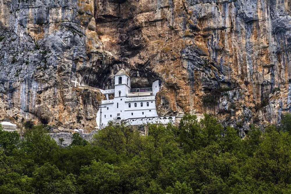 Ostrog Monastery Serbia.jpg