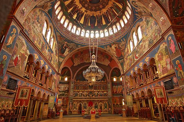Romanian_church.jpg