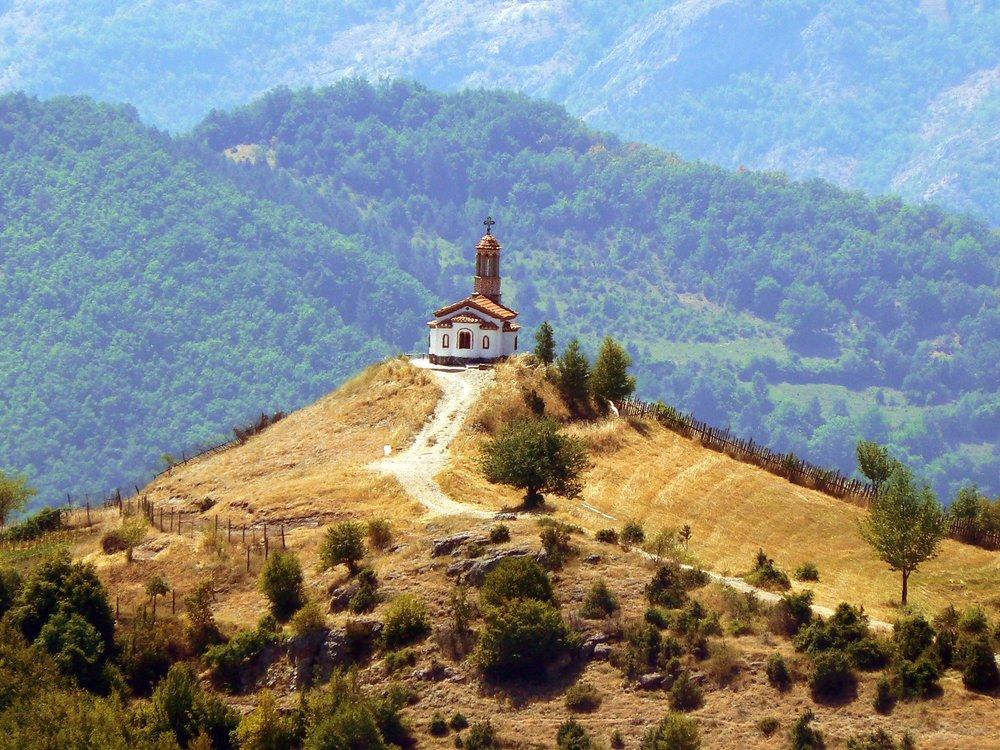 church_rhodope mountains_bulgaria.jpg