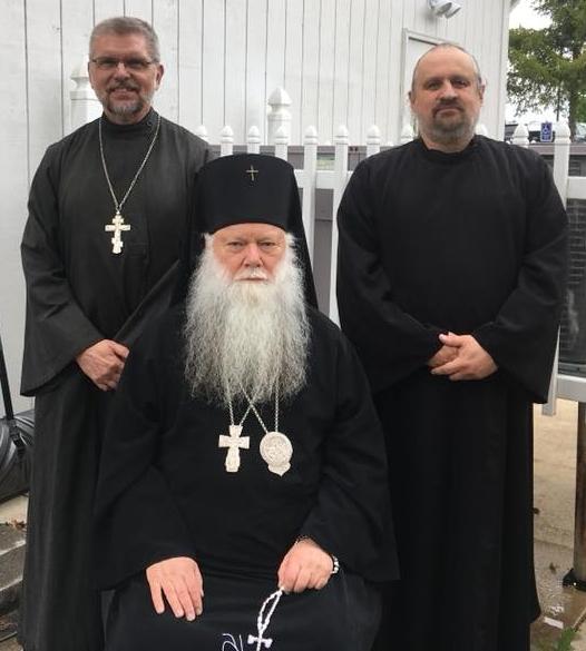 FrTom with Bishop.jpg