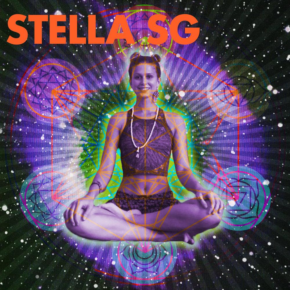 Stella SG.jpg