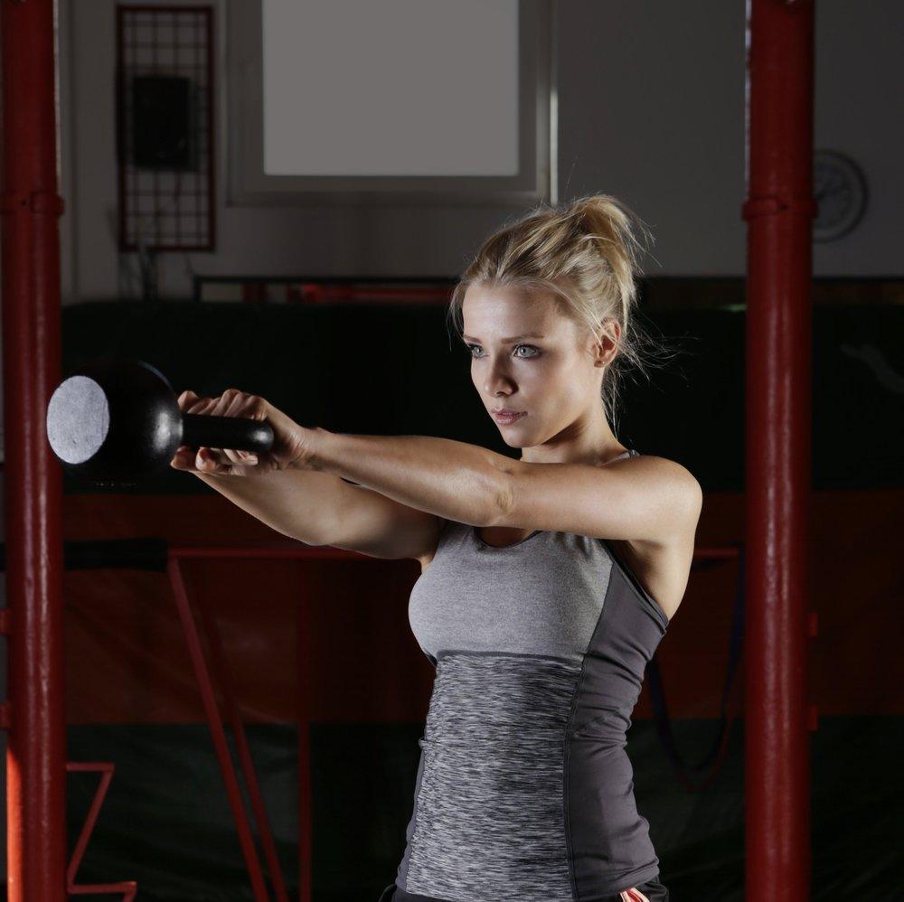 active-adult-biceps-416809 (1).jpg