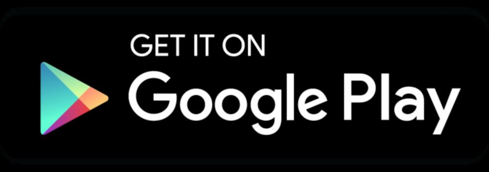 Google Play 200*70.png