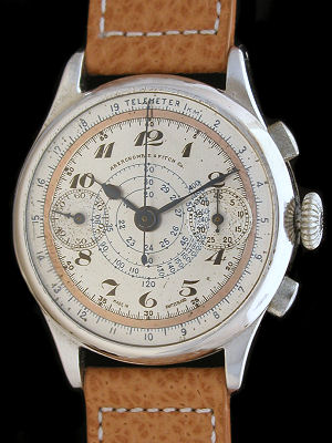 abercrombie_fitch_vintage_chronograph_watches.jpg