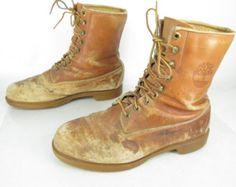 279fb3cb57d1e935714281455d62c46b--mens-vintage-lace-up-ankle-boots.jpg
