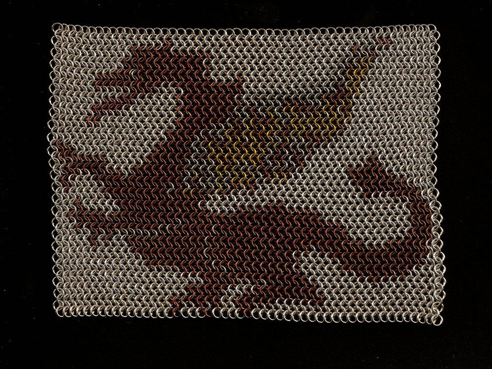 dragon01.jpg