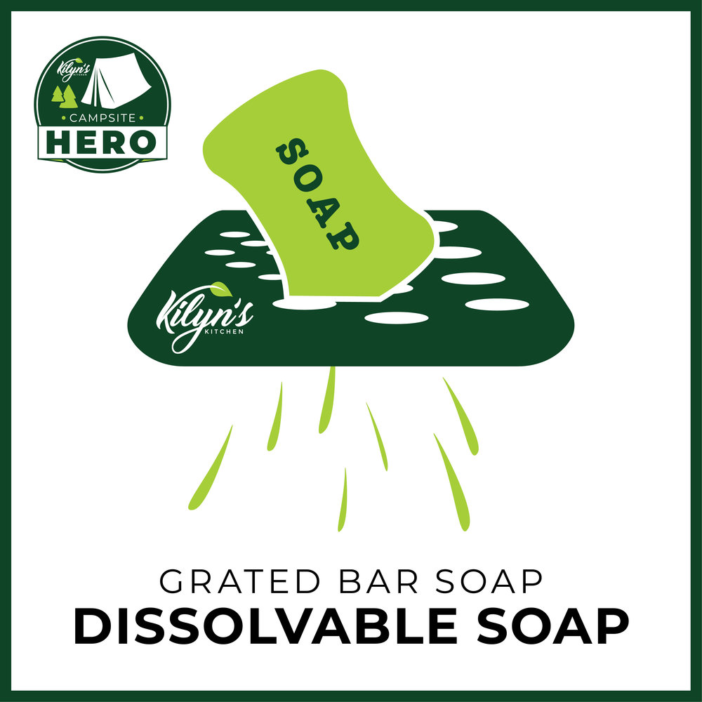 062618_KK_CampsiteHero_Soap.jpg