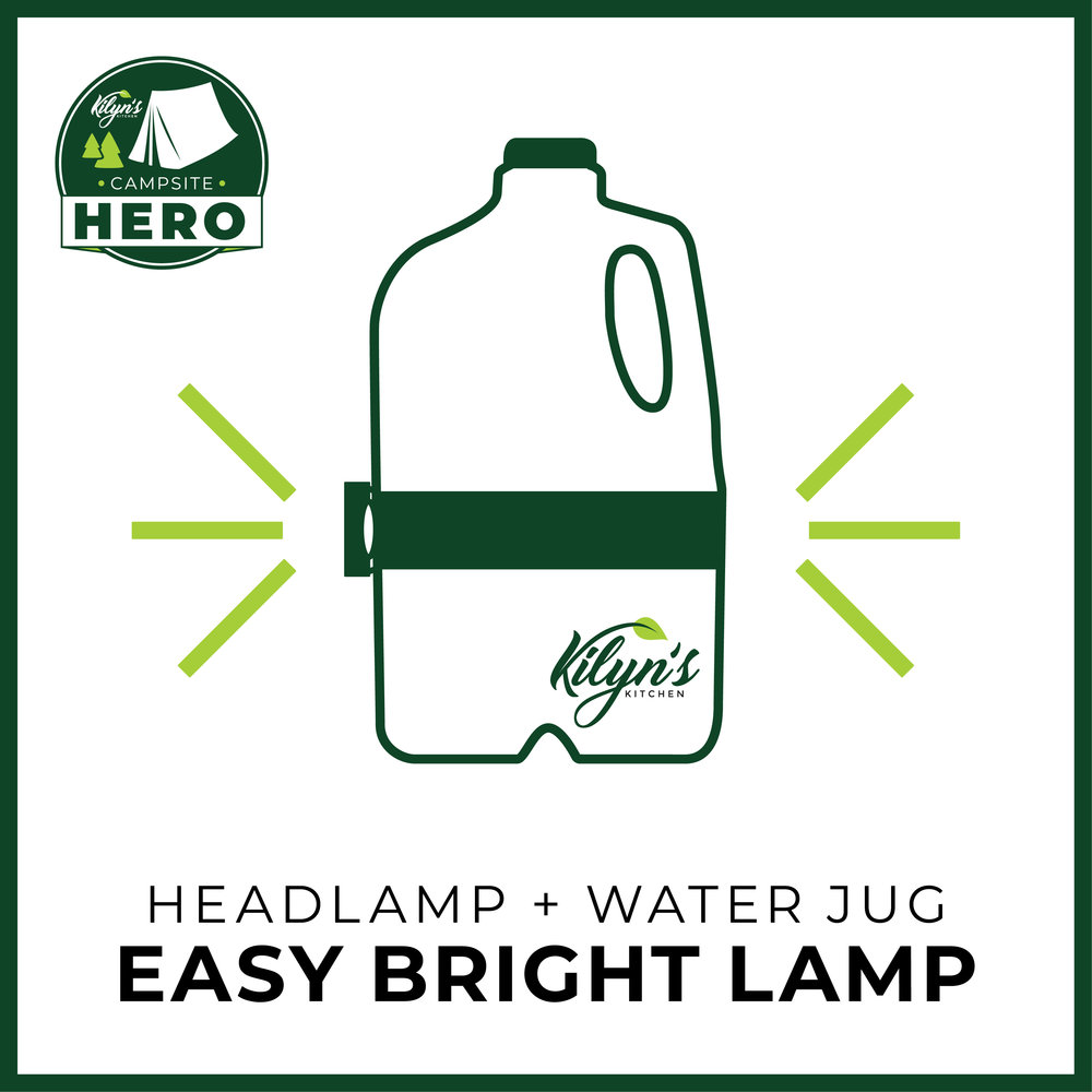 062618_KK_CampsiteHero_Lamp.jpg