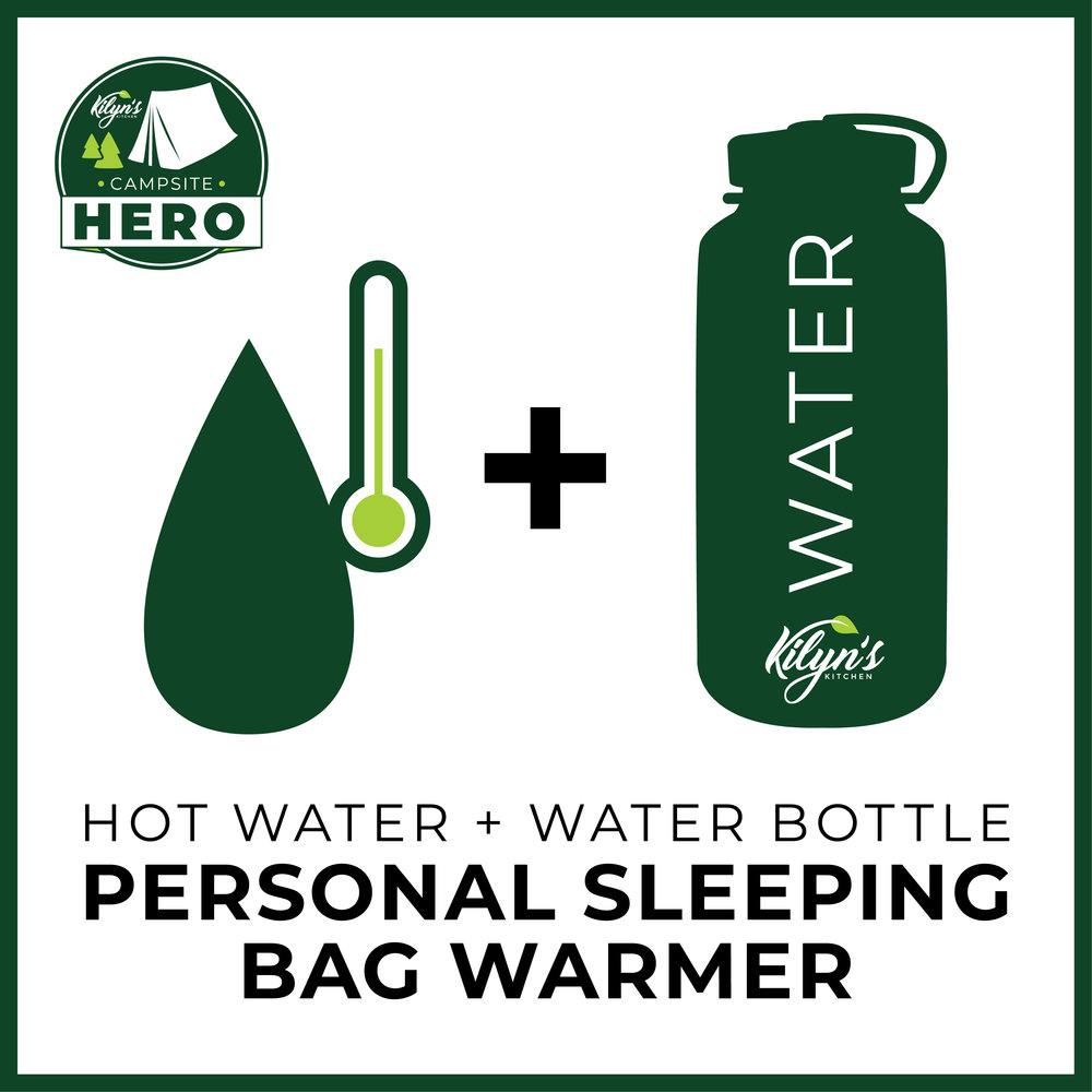 062618_KK_CampsiteHero_SleepingBagWarmer.jpg