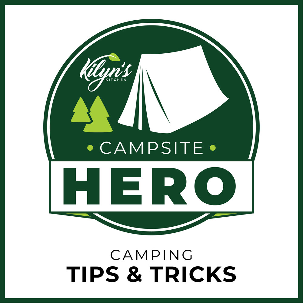 062618_KK_CampsiteHero_MainLogo.jpg