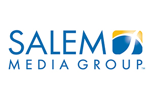 SalemMediaGroup.jpg