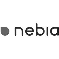 Nebia Logo 01.png