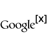 Google-X Logo.png