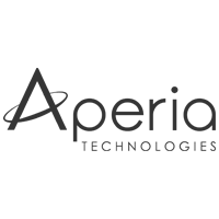 Aperia Logo.png