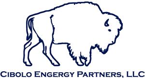 Cibolo Energy Partners LLC
