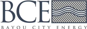 Bayou City Energy