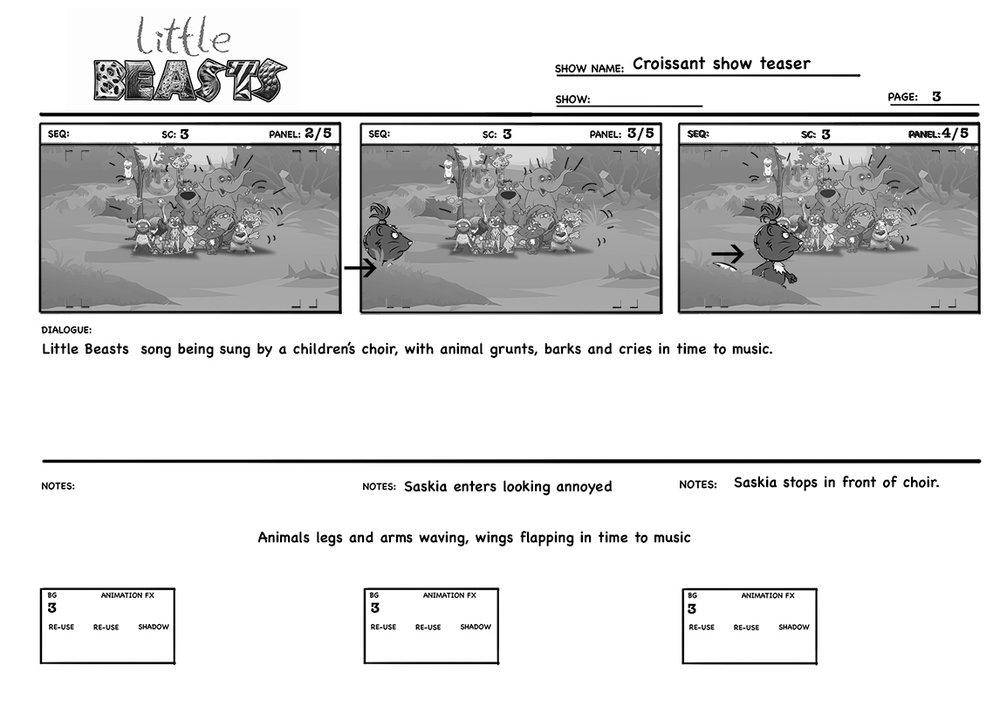 LB storyboard p3. copy.jpg