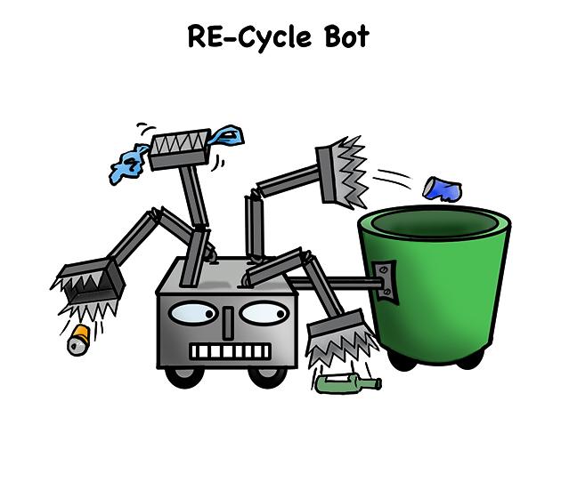 re-cycle Bot.jpg