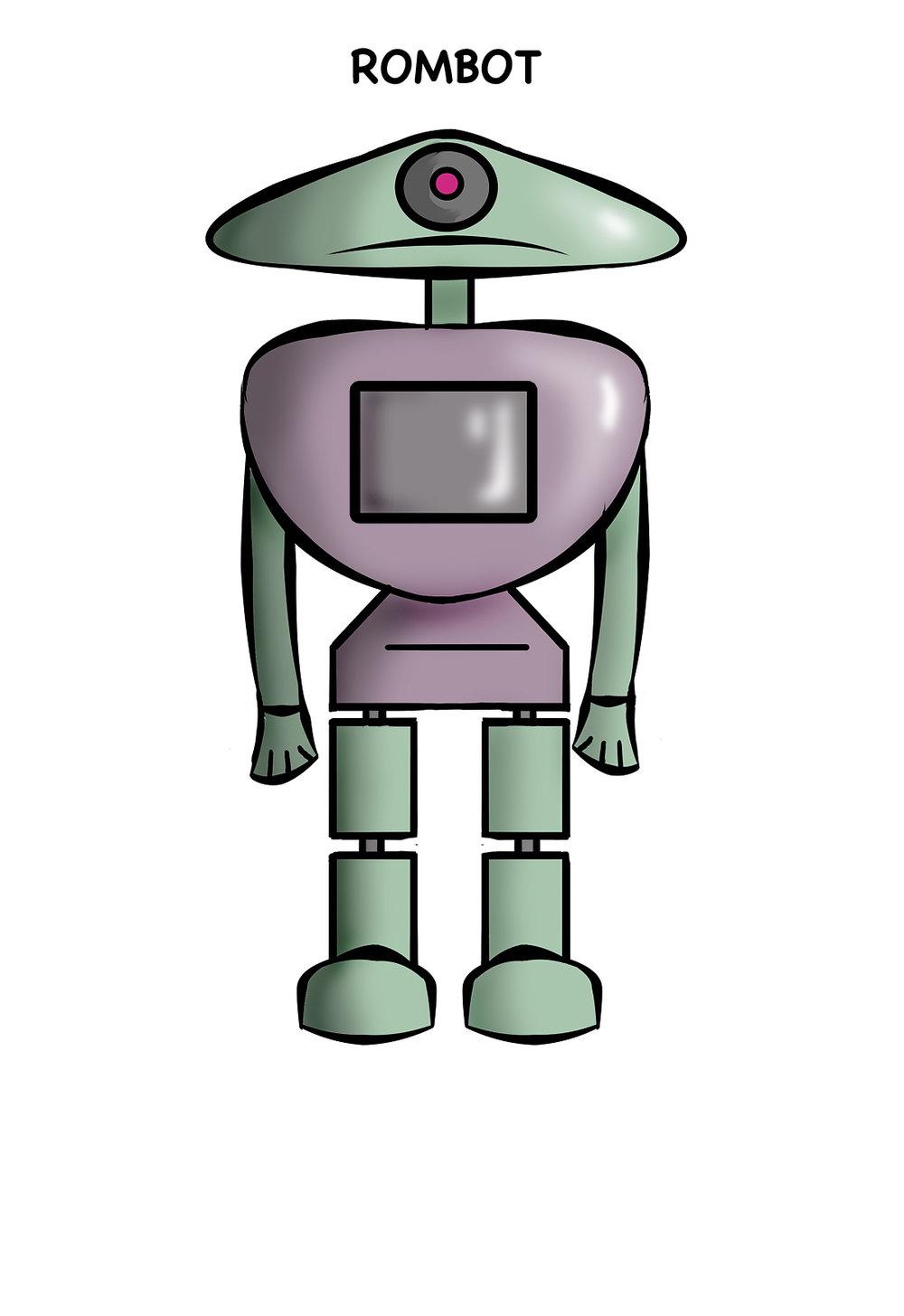Rombot Boys v Girls.jpg
