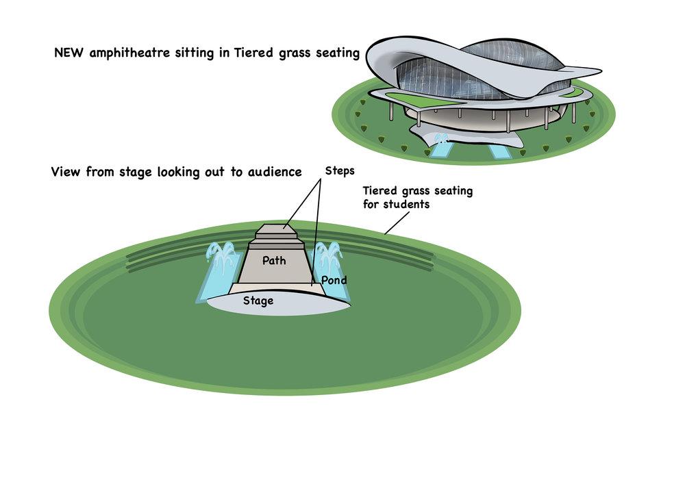 Tiered amphitheatre both views copy 2.jpg